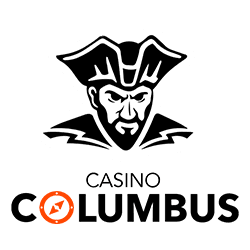 casino_columbus_logo