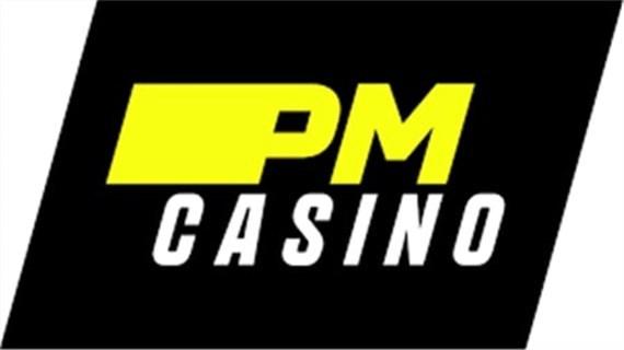 пм казино (париматч)