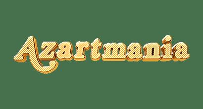 казино azartmania