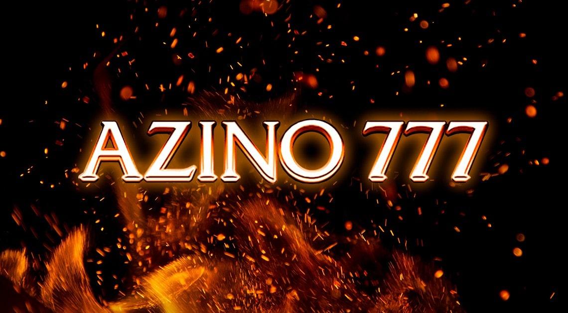 азино777 казино