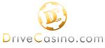казино драйв