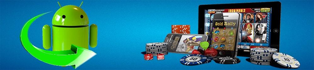 Скачать игровые автоматы рекомендуется для быстрого и бесперебойного доступа.
